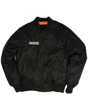 BOMBER JACKET BOX