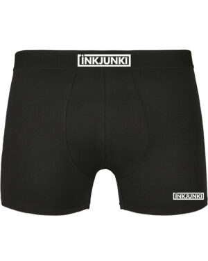 BOXERS 2 PACK