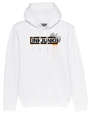 LIMITED EDITION KINGSDAY SPECIAL HOODIE